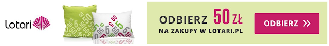 https://lotari.pl/odbierz-50-zl