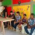 Município se reúne com comunidade para discutir problemas na adutora da Mariana