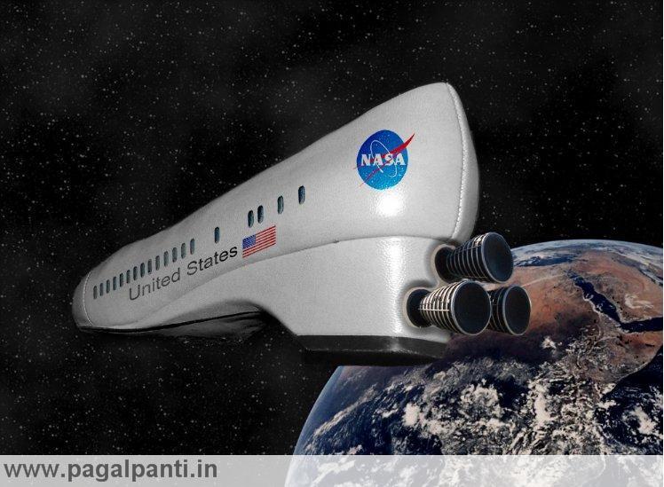 space shuttle jokes - photo #37