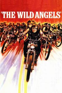 Watch The Wild Angels Online Free in HD