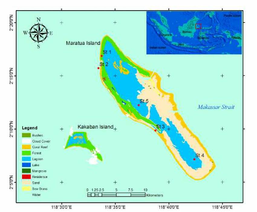 Masariekulucu Indonesia Places To Visit Travel Agent