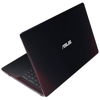 Best gaming laptops under 90000rs