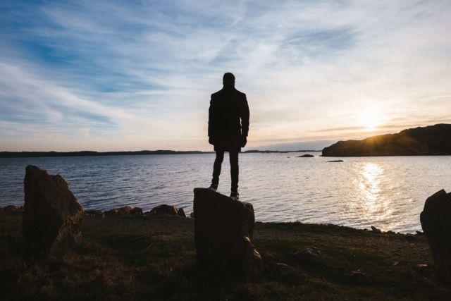 travenusa.com-Pernah bikin kecewa, saat mau pacaran lagi malah jadi takut dan merasa nggak pantas