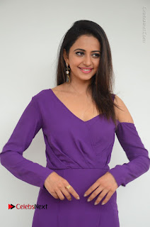 Actress Rakul Preet Singh Latest Stills in Beautiful Long Dress  0053.JPG