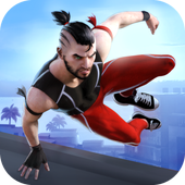 Parkour Simulator 3D v1.3.21 Моd Apk Terbaru Unlimited Coins For Android