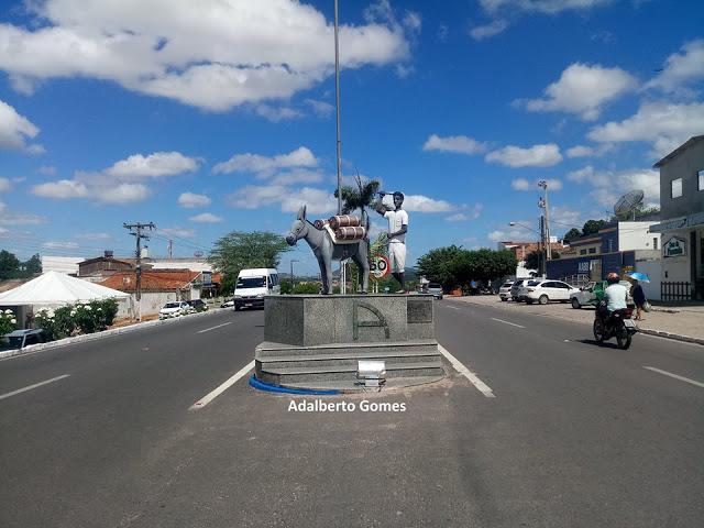 Tribunal de Justiça anula júri em Santana do Ipanema por juntada tardia de provas