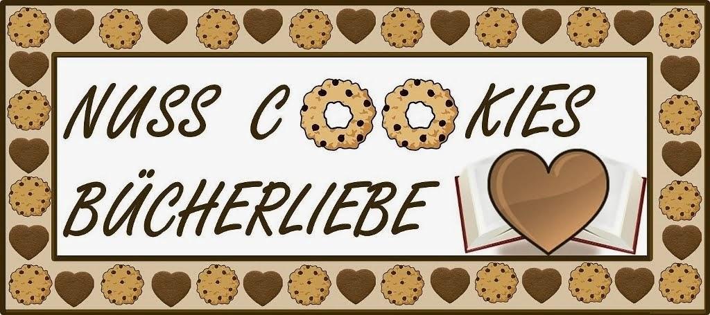 http://nusscookies-buecherliebe.blogspot.de/