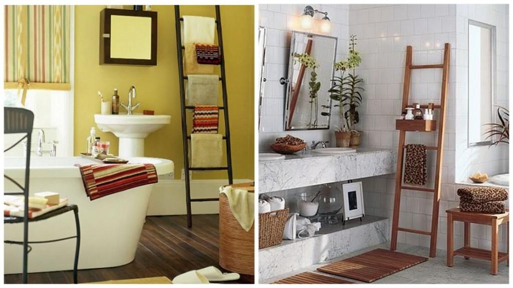 deco chambre interieur cr atives id es de rangement pour la salle de bains. Black Bedroom Furniture Sets. Home Design Ideas