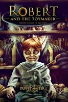 descargar JThe Toymaker Película Completa HD 720p [MEGA] [LATINO] gratis, The Toymaker Película Completa HD 720p [MEGA] [LATINO] online