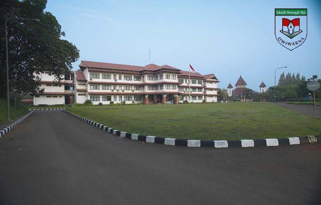 Alasan Memilih Islamic Boarding School SMA Dwiwarna