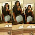 Hot! Actress Ebube Nwagbo shares sexy new photos