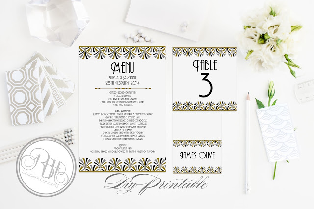 https://www.etsy.com/au/listing/201897570/diy-printable-table-number-table-menu?ref=shop_home_active_6