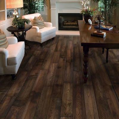 http://www.elleganthomedesign.com/hardwood-flooring/solid