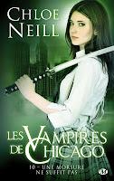 http://lesreinesdelanuit.blogspot.be/2015/06/les-vampires-de-chicago-t10-une-morsure.html