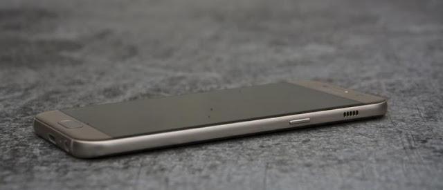 Tips Untuk Memilih Gadget Android