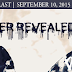 Cover Reveal: Darkest Dawn by Katlyn Duncan {Giveaway}
