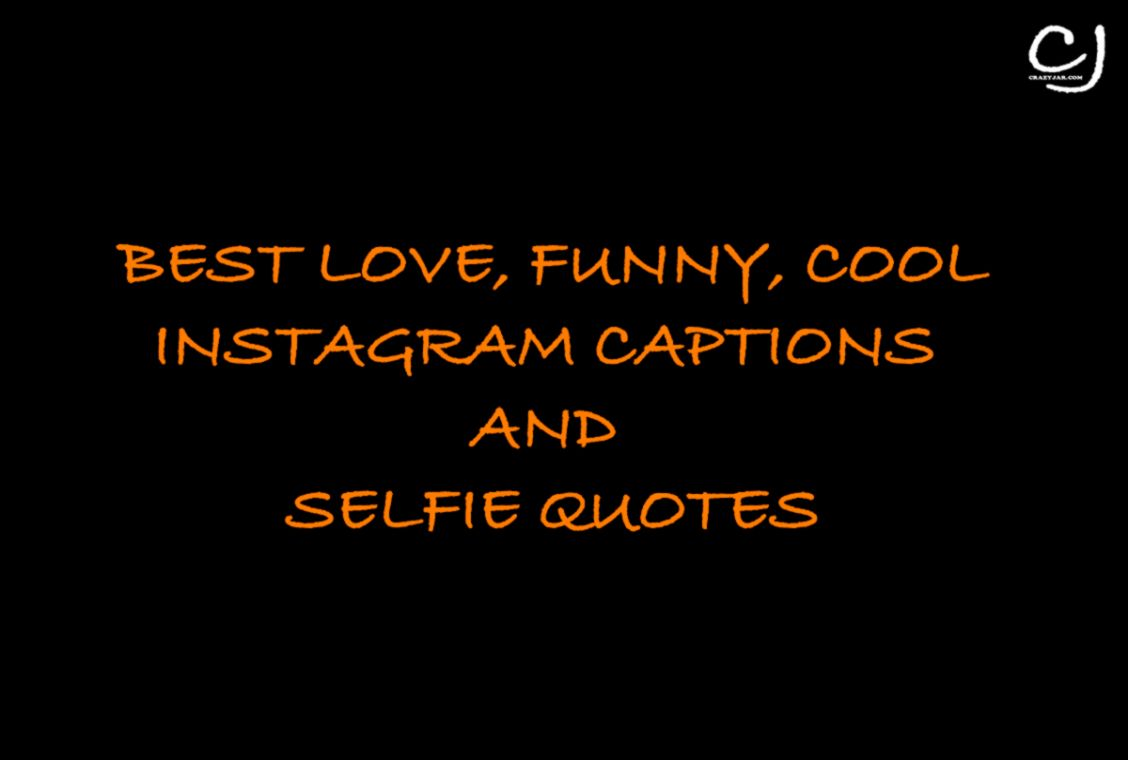 Funny Instagram Quotes   Wallpapers King