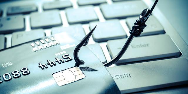 500 millones de ataques de phishing