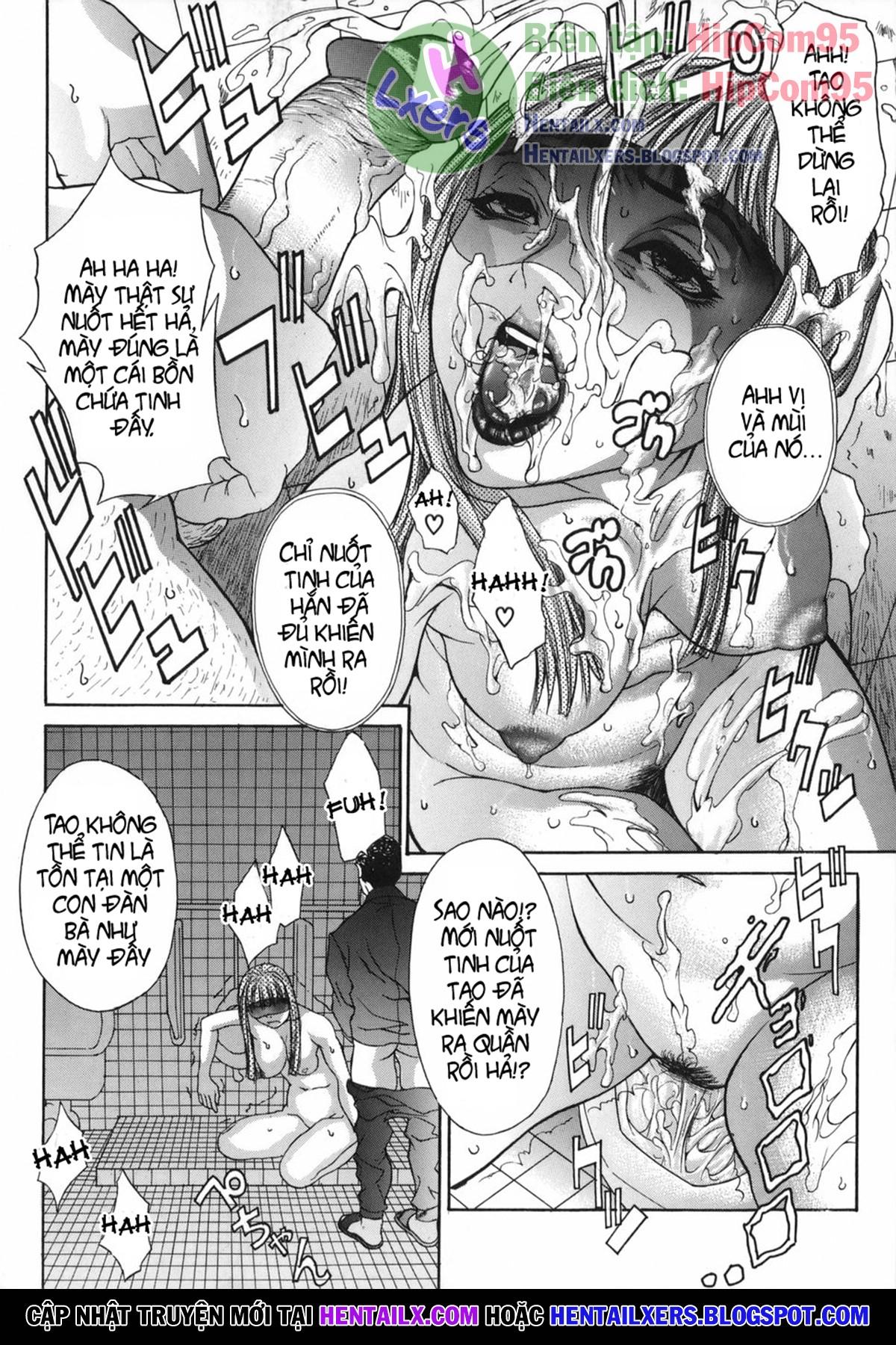Hình ảnh 022_boinzuma_022 in Boinzuma - Motherlike Obscene Wife