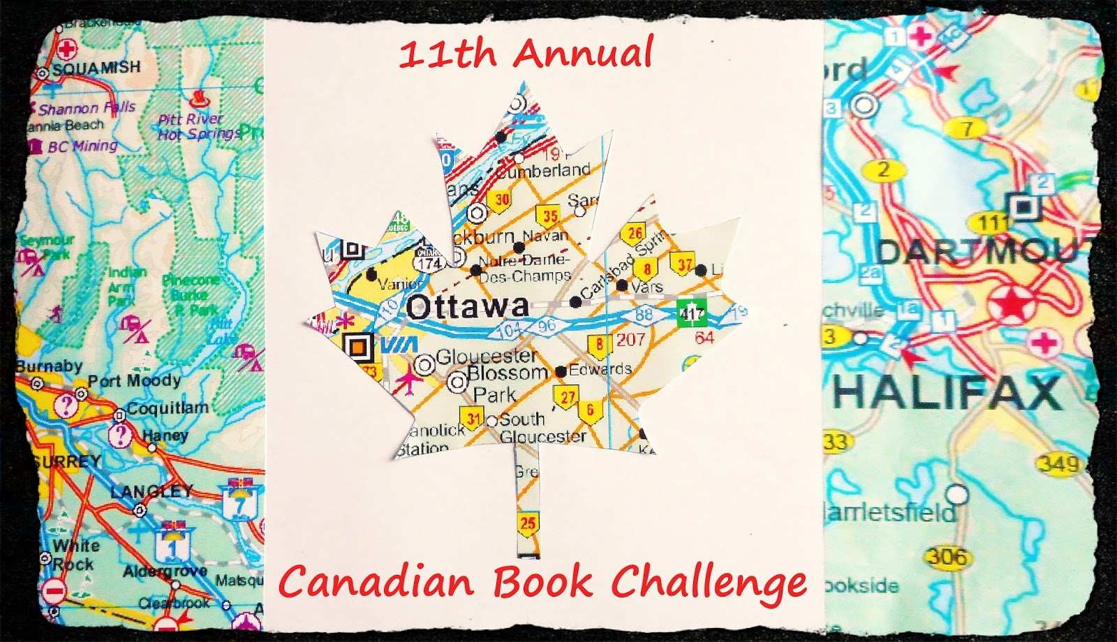 The indextrious reader levelling up canadian book challenge theme levelling up canadian book challenge theme gumiabroncs Gallery
