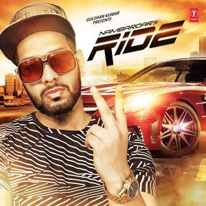 Ride – Nambardar (2016)