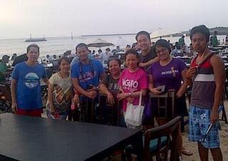 Bali-tours-Philipines