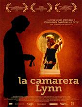 Das Zimmermädchen Lynn (La camarera Lynn) (2014) [Vose]