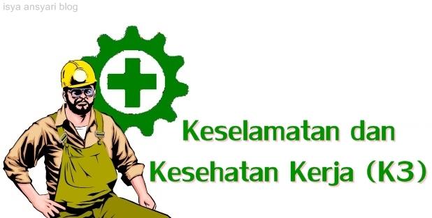 Keselamatan Kerja di Pabrik dan Besar Santunan Korban Kecelakaan Kerja