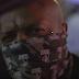 "DJ Paul lança faixa freestyle com o beat da clássica ""Who Run It"" da Three 6 Mafia"
