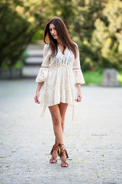 _dress14.JPG