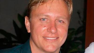 Encontrado corpo de empresário desaparecido no mar de Valença