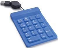 3. Jenis Keyboard Komputer dari Segi Tombol