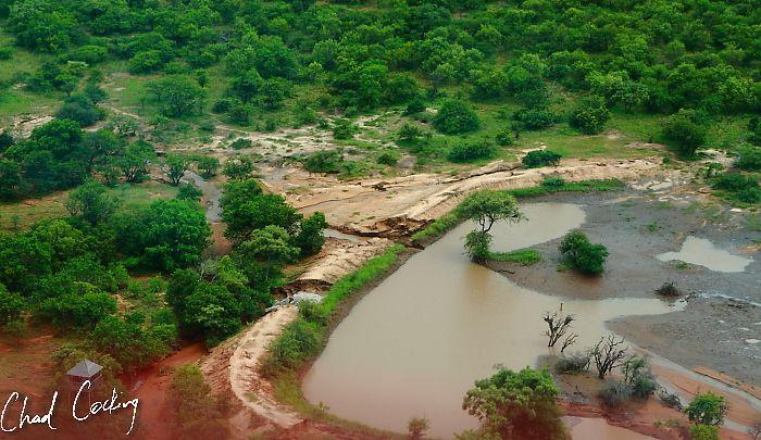 22nd january  u2013  u201cthe 2012 floods u201d