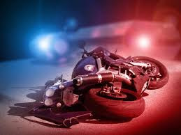 motorcycle accidents settlements