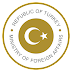 Statement Of The Spokesman Of The Ministry Of Foreign Affairs, Tanju Bilgiç, In Response To A Question Regarding The Long Period Dangerous Areas In The Aegean