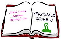 http://www.ivoox.com/pista-1-personaje-secreto-4-audios-mp3_rf_25576368_1.html