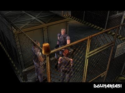 Complete Guide How to Use Epsxe amongst Screenshot in addition to Videos Please Read our  Dino Crisis Iso PS1