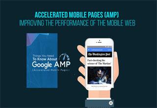 كيف اضيف AMP لموقع الووردبريس ؟