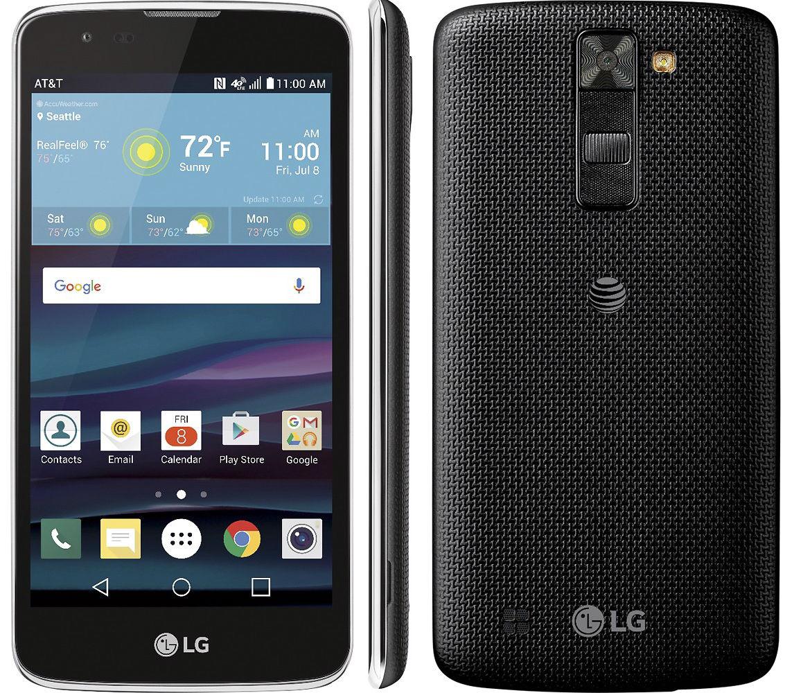 Updated 3/22: Prepaid Phones On Sale This Week Mar 19 - Mar 25