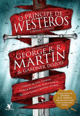 https://www.skoob.com.br/o-principe-de-westeros-e-outras-historias-443953ed503034.html