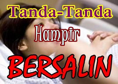 http://elliestory4health.blogspot.com/2016/01/tanda-tanda-hampir-bersalin.html
