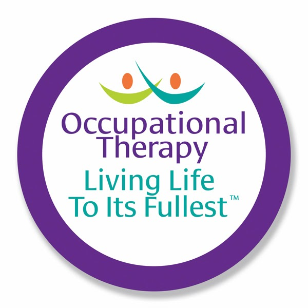 Unlimited learning opportunities for OTs & OTAs