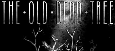 The Old Dead Tree_logo