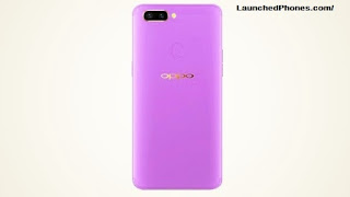 to a greater extent than or less specifications as well as features are revealed also close this smartphone Oppo R17 Pro launch appointment is coming 2018