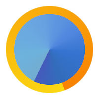 Min Browser review