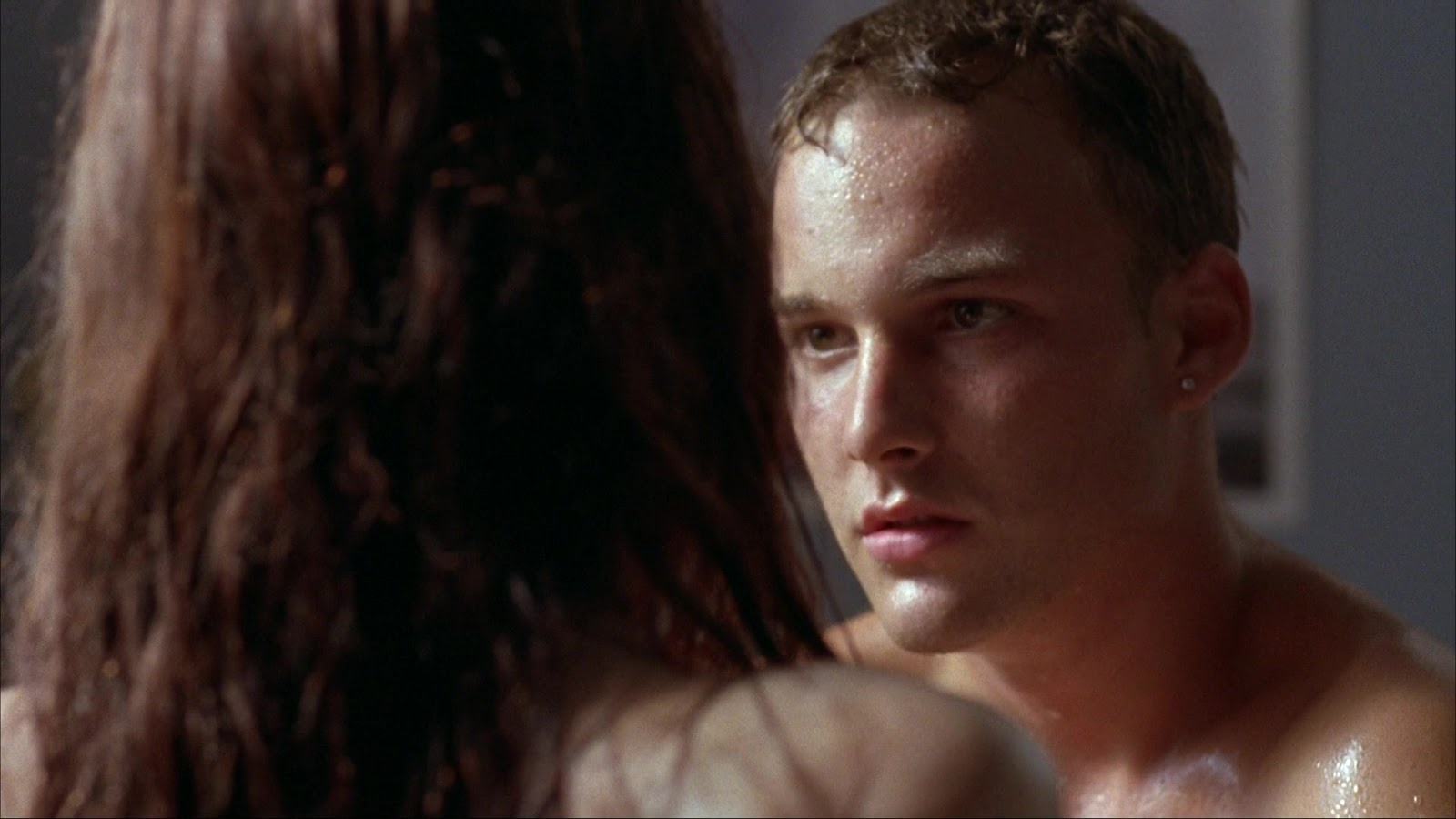 auscaps brad renfro nude in bully