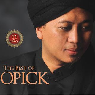 Opick - Assalamualaikum MP3