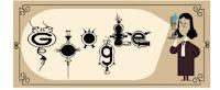 Antoni van Leeuwenhoek: doodle di Google ricorda il microbiologo