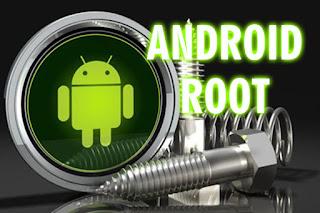 [6] Aplikasi root Hp android tanpa pc terbaik Paling Ampuh