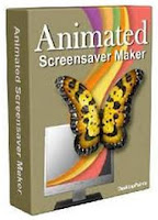 Animated Screensaver Maker 3.2.5 Full Mediafire Patch Crack Download